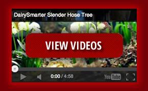 view-videos